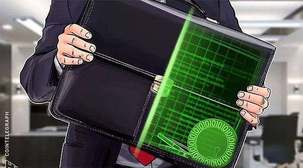 彭博社:加密风险基金增量在熊市期间首超加密对冲基金