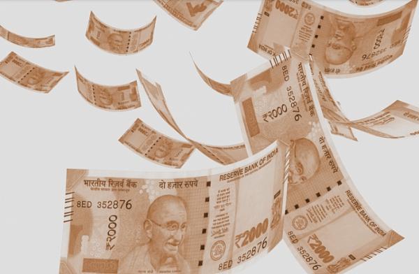 印度央行:加密资产或将冲击金融稳定
