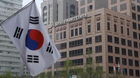 韩国:熊市正为加密货币交易所带来沉重压力