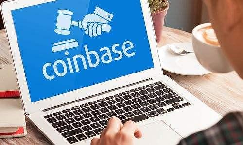 Coinbase钱包APP将提供加密货币服务