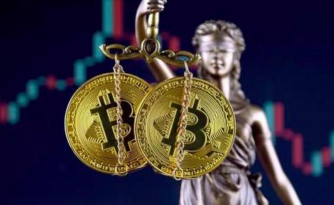 德州证券委员会发布年度报告  加密货币诈骗增加