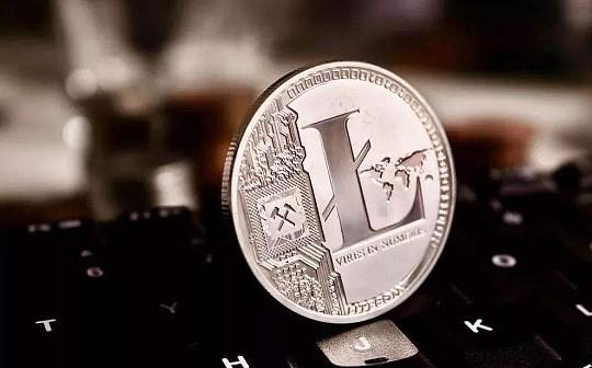 26亿美元市值:莱特币飙升30%的真实原因