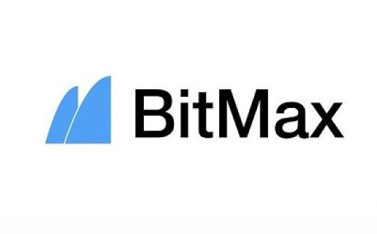 BitMax.io是靠什么一直维持热度的?