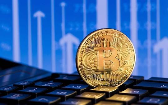 金色周报:加密货币本周价格反弹 LTC市值超EOS