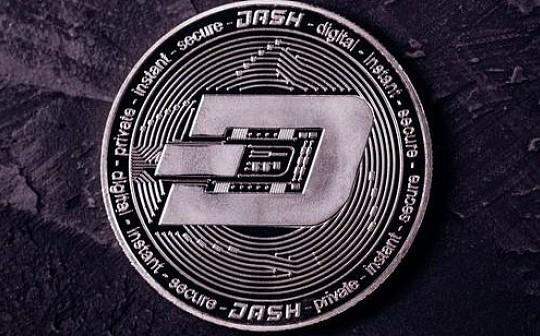 Dash CEO:加密货币拯救了委内瑞拉人民