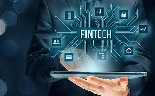 """今年福布斯""""金融科技50强""""榜单中加密货币公司有哪些新变化?"""