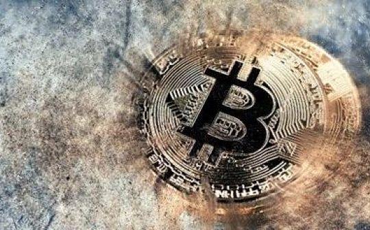 资产管理公司发出泡沫警告:现存95%加密货币会死去