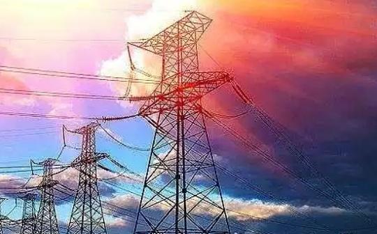 能源区块链悄然兴起 行业应用前景展望