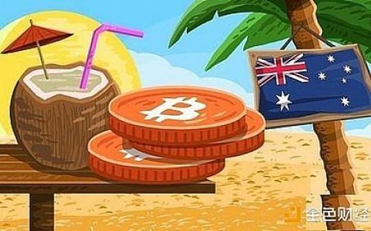 加密货币作为支付手段 具有哪些优点