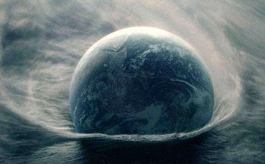 预言家周报#10:流浪地球、科幻电影和区块链