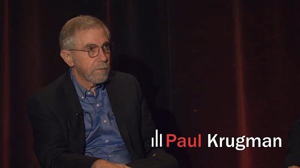 """[视频] 《月球情报局》:""""比特币尚未在经济衰退中受到检验"""""""