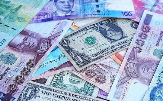 """经济学家:说""""央行数字货币""""高效简直是天方夜谭"""