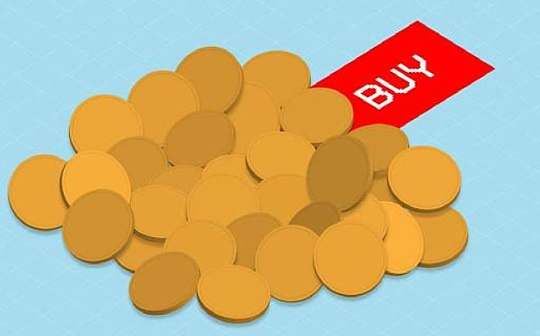 平台币接连大涨 能否带来小牛市行情?