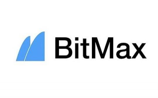 区块链共享经济的建设者OneRoot(RNT)上线BitMax.io(BTMX.com)