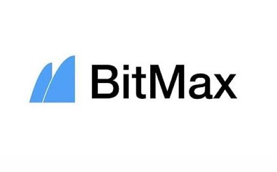 猪年福利第一波 RNT登陆BitMax.io豪送糖果