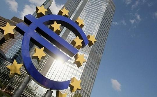 "IMF提议从电子货币中""分走""现金"