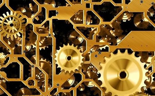 公链即社区  所有区块链项目未来都像比特币一样社区化运作