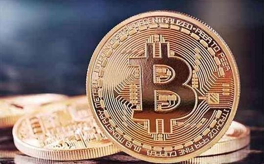"""纽约联邦储备银行:加密货币""""不太可能""""在未来几年成为一种国际货币现象"""