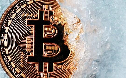 Digital Currency Group CEO Barry Silbert: 大多数数字货币会归零 但比特币仍将坚挺