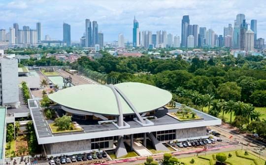 印度尼西亚期货监管机构发布加密资产新规则