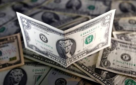 菲律宾区块链公司获170万美元融资 专注换汇领域