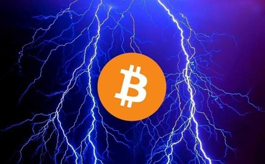 最新代码发布 闪电网络能否扛起比特币支付的未来