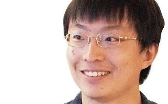对话初链CEO张剑南:未来一切资产皆可链上化
