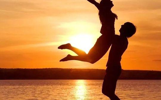 在区块链上过情人节 比钻石还恒永远 浪漫死你