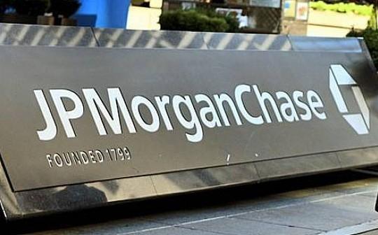 """QuadrigaCX交易所已没有任何资金 摩根大通将推出加密货币""""JPM Coin"""""""