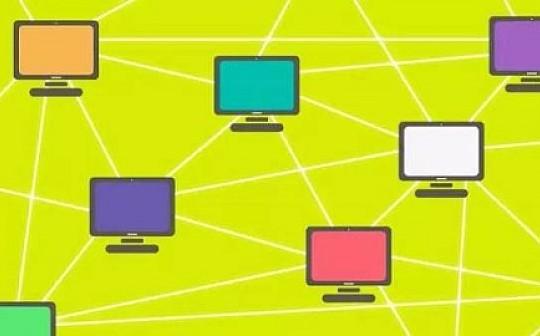 从麻省理工的数字社会到通向区块链中国之路