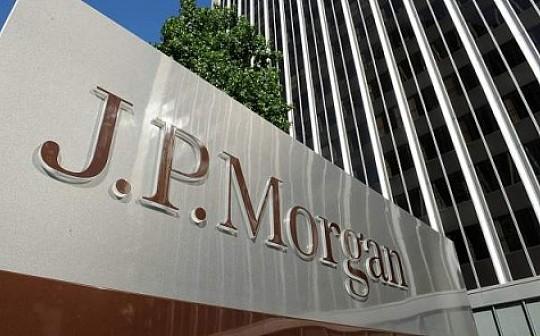区块链热搜榜 [ 02-15 ] | 摩根大通将威胁到Ripple及其数字货币XRP(链TV)