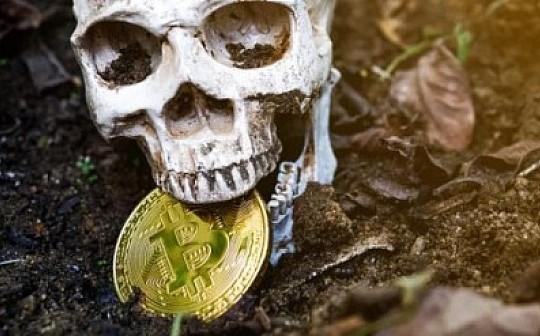 摩根大通推出JPM Coin 是加密货币的灾难还是福音?