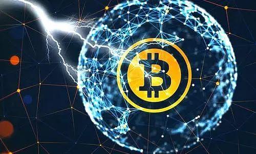 V神大加赞赏的闪电网络是未来吗?