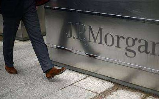 金色一分钟:JPM Coin能否引爆区块链大规模商用 大咖声音最全汇总