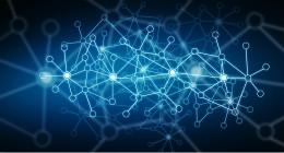 动态 | 广东商户开出电商行业首张区块链电子发票