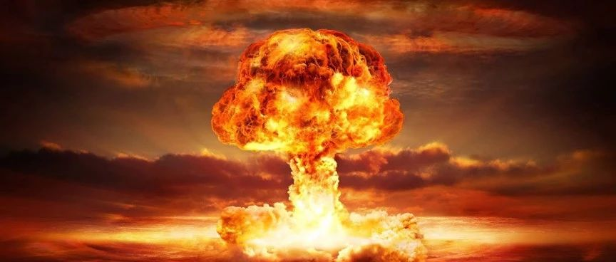 末日狂想:如果核战爆发全世界最耐用的货币将会是?