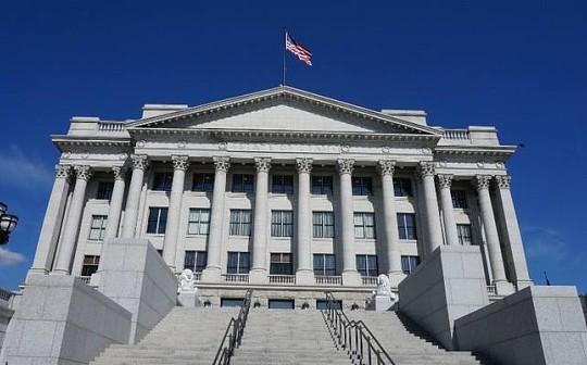 金色早报-美国犹他州考虑使用区块链技术优化政府工作