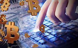 技术专家:加密资产离主流还有很多年的路要走