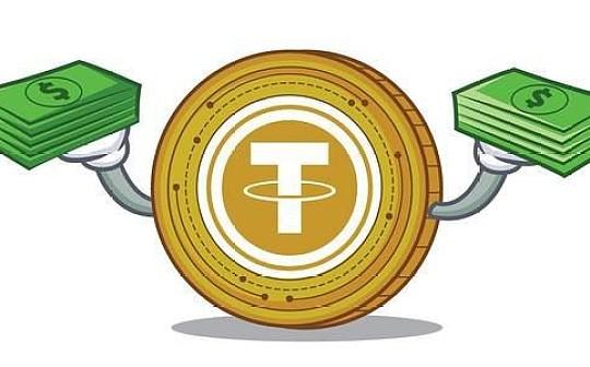 日本金融巨头拟开发稳定币 支付宝与其合作推扫码支付