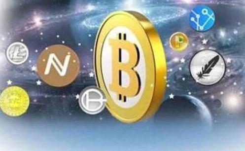 加密市场看涨 前20的加密货币涨幅在2%到12%之间