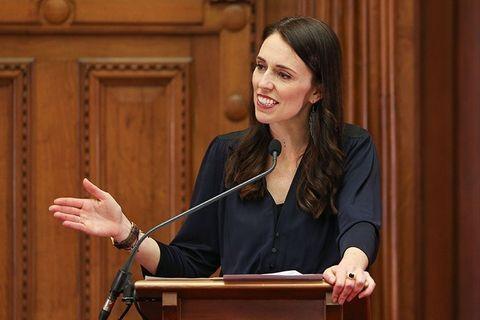 新西兰为啥要开征加密货币服务税?