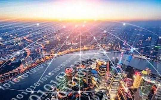 2019地方两会更加关注区块链:6地方政府报告涉及15地方代表提案