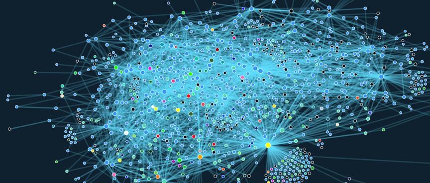 硬核:6000字读懂闪电网络原理