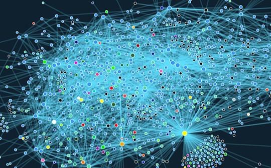 闪电网络很难懂?