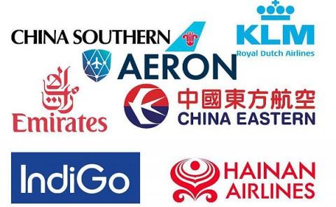 Aeron 航空链推出CBM平台公测版 与南航、海航、阿联酋航空等8大航空公司合作