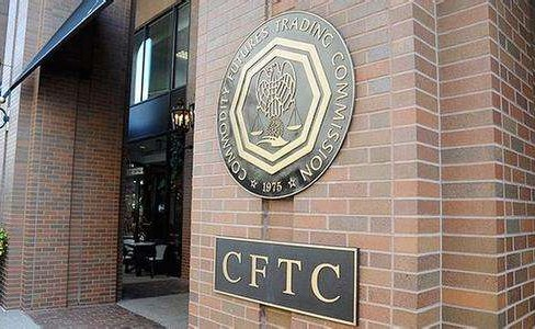 CFTC专员Brian Quintenz建议创建加密自律组织