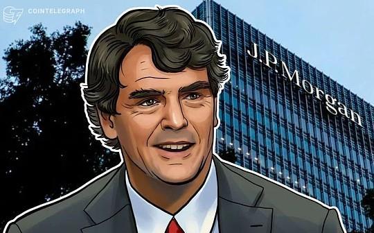 亿万富翁投资者Tim Draper预测:加密货币将变得普遍 未来5年内只有罪犯才会使用现金