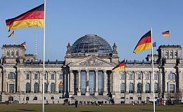 德国为区块链公司提供咨询服务 监管将至?