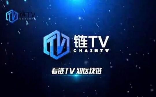 """揭秘东北矿工的""""淘金""""日常(链TV)"""