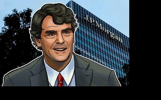 麦田财经|硅谷著名投资商Tim Draper:预测五年内加密货币会成为主流支付方式